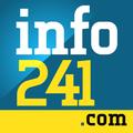 Logo du média Info241.png
