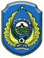 Logo nganjuk.jpg
