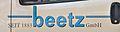 Logo of Beetz GmbH, Vienna.jpg