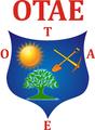 Logo otae.png