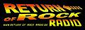 Logo von Return of Rock Radio.jpg