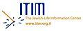 Logos-ITIM eng small.jpg