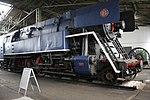 Lokomotiva 477.060 (002).jpg
