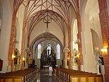 Lomza katedra fc05