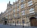 London, UK (August 2014) - 072.JPG