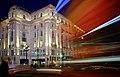London (26326909960).jpg