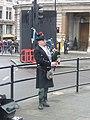 London (6635230359).jpg