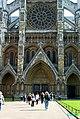 London - 2000-May - IMG0442.JPG