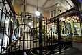 London - Burlington Arcade - 2042.jpg