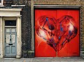 London Graffiti (10499655534).jpg