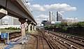 London MMB »0K6 Docklands Light Railway.jpg