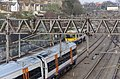 London MMB A8 Watford DC, Bakerloo and West Coast Main Lines (Scrubs Lane) 172002 378223.jpg