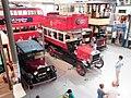 London Transport Museum DSCN0064.jpg