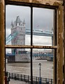 London UK Tower-Bridge-01.jpg