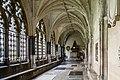 London UK West-Cloister-of-Westminster-Abbey-01.jpg