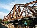 Long Bien bridge.jpg