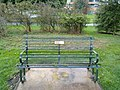 Long shot of the bench (OpenBenches 2262-1).jpg