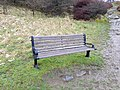 Long shot of the bench (OpenBenches 5109-1).jpg