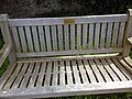 Long shot of the bench (OpenBenches 951-1).jpg