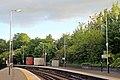 Looking south, Birkenhead Central railway station (geograph 4020410).jpg