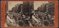Looking up Broadway from the corner of Broome Street, by H. Ropes & Co..png
