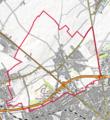 Loos-en-Gohelle OSM 02.png