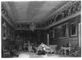 Lord Byron's Room in the Palazzo Moncenigo (sic).png