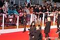 Lorene Scafaria Black Sequined Dress (48749365106).jpg