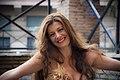 Loretta Rossi Stuart.jpg