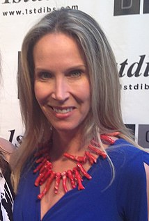 Lori Dennis interior designer