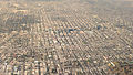 Los-Angeles-Koreatown-Aerial-view-from-south-August-2014.jpg