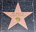 Los Angeles (California, USA), Hollywood Boulevard, Sir Andrew Lloyd Webber -- 2012 -- 4980.jpg