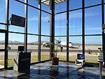 Los Mochis Airport (8623062847).jpg