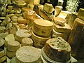 Lots of Cheese - Flickr - Joi.jpg
