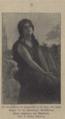 Lotte Lehmann.png
