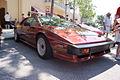 Lotus Esprit 1983 Turbo RFront CECF 9April2011 (14600252152) (3).jpg
