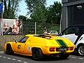 Lotus Europa (41353662935).jpg