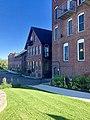 Loudon Road, Concord, NH (49210864068).jpg