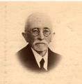 Louis-Joseph-Marie-Dubois.png