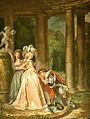 Louis-Roland Trinquesse - Le serment à l'amour.jpg
