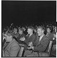 Louis Armstrong til Oslo og konserter - L0062 965Fo30141701300010.jpg
