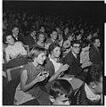 Louis Armstrong til Oslo og konserter - L0062 965Fo30141701300014.jpg