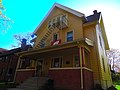 Louis C. Moehlman House - panoramio.jpg