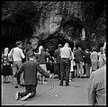 Lourdes, août 1964 (1964) - 53Fi7019.jpg