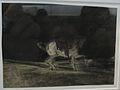 Louvre-Lens - Le Temps à l'œuvre - 03 A.JPG
