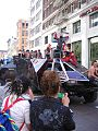 Love-Parade-San-Francisco-2005-1.jpg