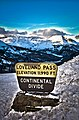 Loveland Pass, Elevation 11,990-feet.jpg