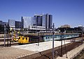 Lovers Rail Sloterdijk.jpg