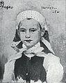 Lovis Corinth BC 23 Schwarzwaldmädchen 1885 sw.jpg