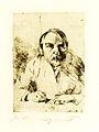 Lovis Corinth Selbstbildnis als ich krank war 1912.jpg